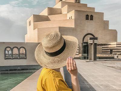 Достопримечательности Дохи. ТОП-5 интересных мест