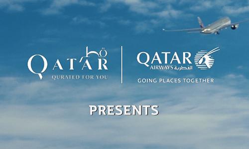 В Дохе выступят Katy Perry, группа Maroon 5 и Maluma