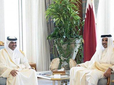 В Катаре новый премьер-министр